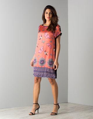 vestido-013886-03