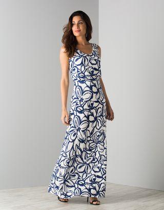 vestido-013996-01