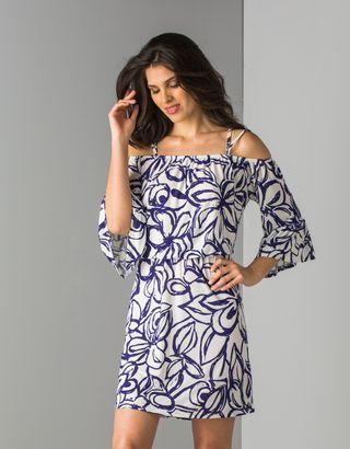 vestido-013995-01