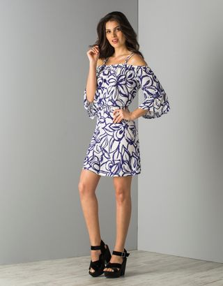 vestido-013995-03