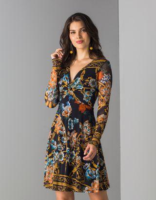 vestido-014320-01
