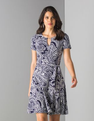 vestido-014201-01