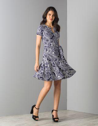 vestido-014201-04