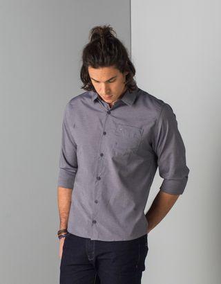 camisa-013510-chumbo-01