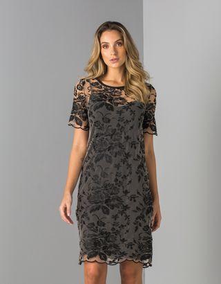 vestido-014321-01