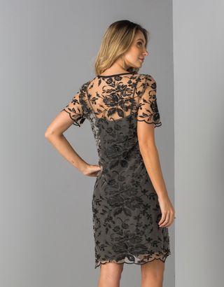 vestido-014321-02