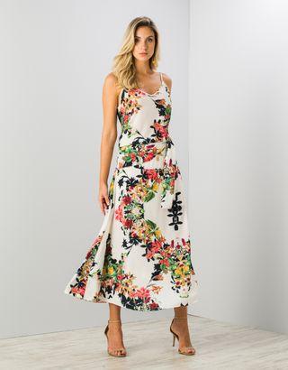 014364-vestido-01