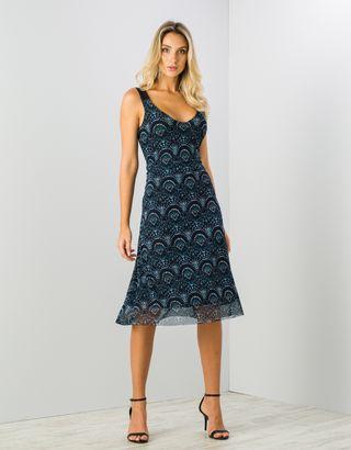 014290-vestido-01