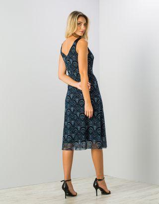 014290-vestido-02