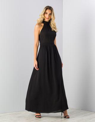 013349-vestido-preto-01