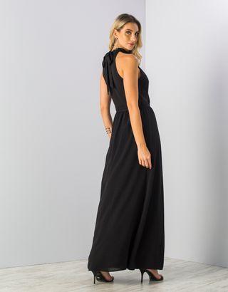 013349-vestido-preto-02
