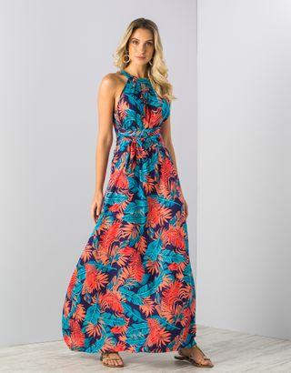 vestido-013965-01
