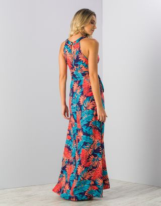 vestido-013965-02