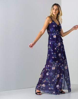 014281-vestido-longo-01