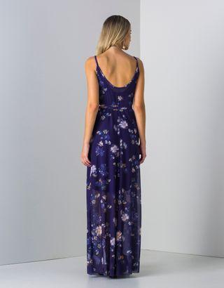 014281-vestido-longo-03