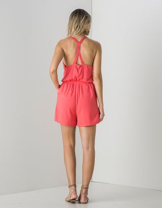 014639-coral-2
