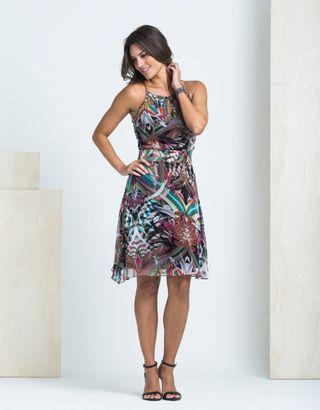 zinzane-feminino-vestidos-011785-01