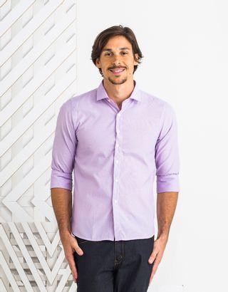 Camisa-Ml-Work-II-lilas-Zinzane-012527-01