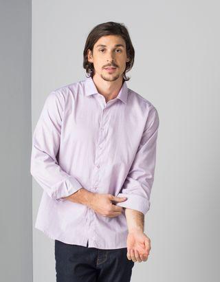 Camisa-Work-Cereja-013231-01