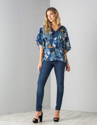 Calca-Jeans-Moleton-013611-01