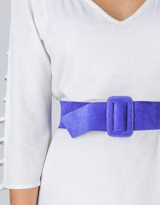 016408-azul-1