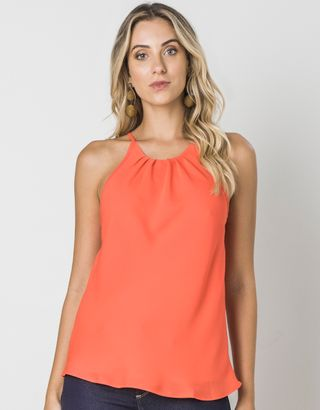 013490-coral-1