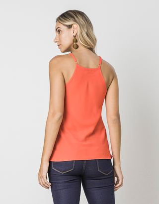 013490-coral-2