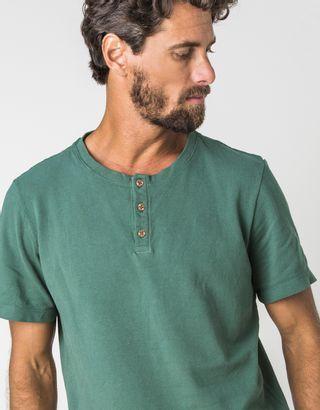 016619-verde-1