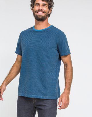 016886-azul-1