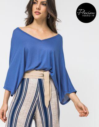 017271-azul-1