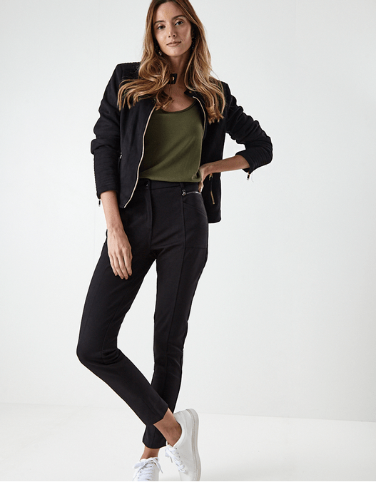 019435_0020_1-CALCA-LEGGING-ZIPER-BASIC