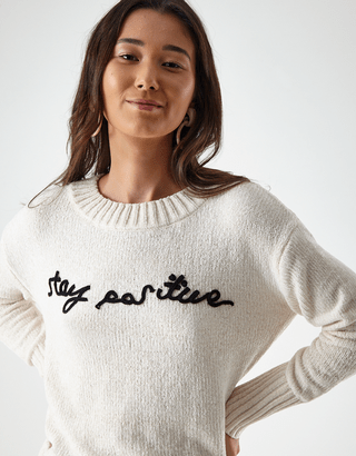 018034_3848_1-CASACO-TRICOT-STAY-POSITIVE