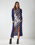 018048_0014_1-CASACO-OVER-TRICOT