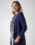018048_0014_2-CASACO-OVER-TRICOT
