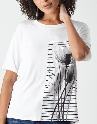 019274_3848_2-T-SHIRT-FLOWER-SILK