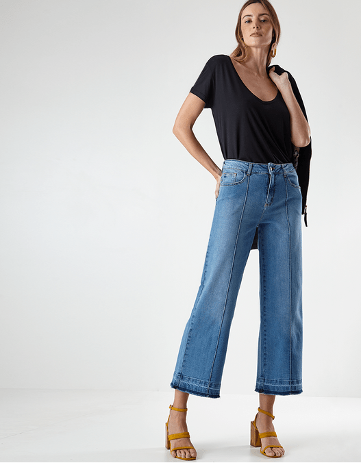 019373_8067_1-CALCA-JEANS-PANTACOURT
