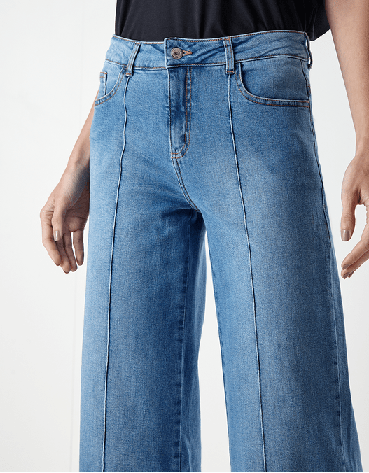 019373_8067_2-CALCA-JEANS-PANTACOURT
