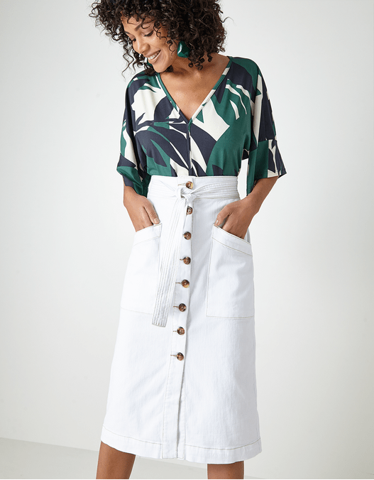 019400_1428_1-SAIA-RETA-WHITE-DENIM