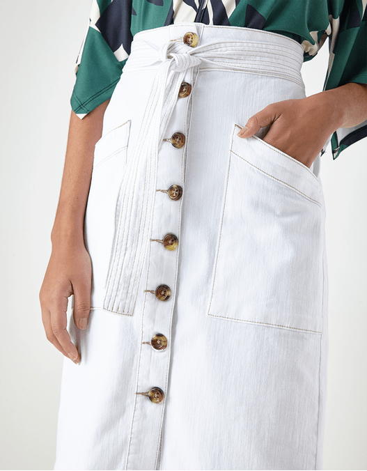 019400_1428_2-SAIA-RETA-WHITE-DENIM