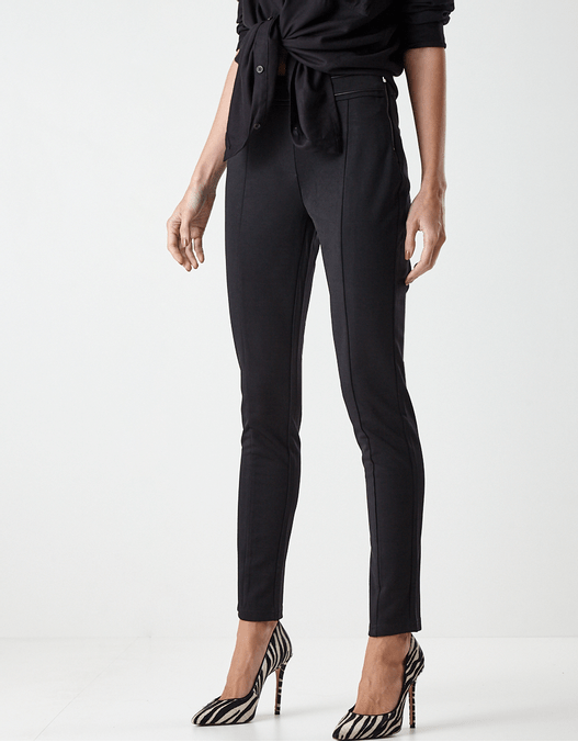 019436_0020_1-CALCA-LEGGING-RECORTES-FRISO