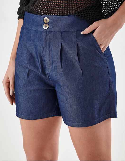 019765_0024_1-SHORTS-PREGAS-DENIM