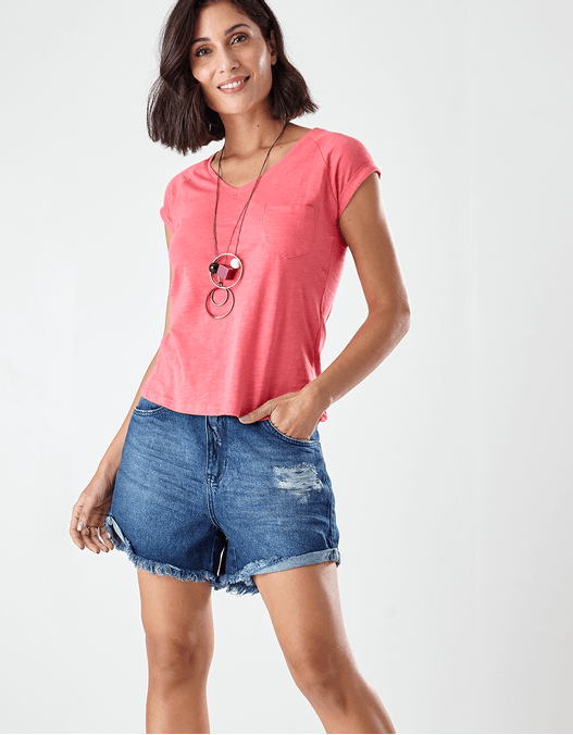 019349_8067_1-SHORTS-BOYFRIEND-BASIC