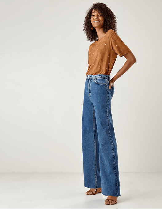 019935_8067_1-PANTALONA-DENIM