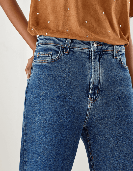 019935_8067_2-PANTALONA-DENIM