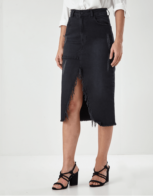 020337_0002_1-SAIA-BLACK-DENIM-DESTROYED
