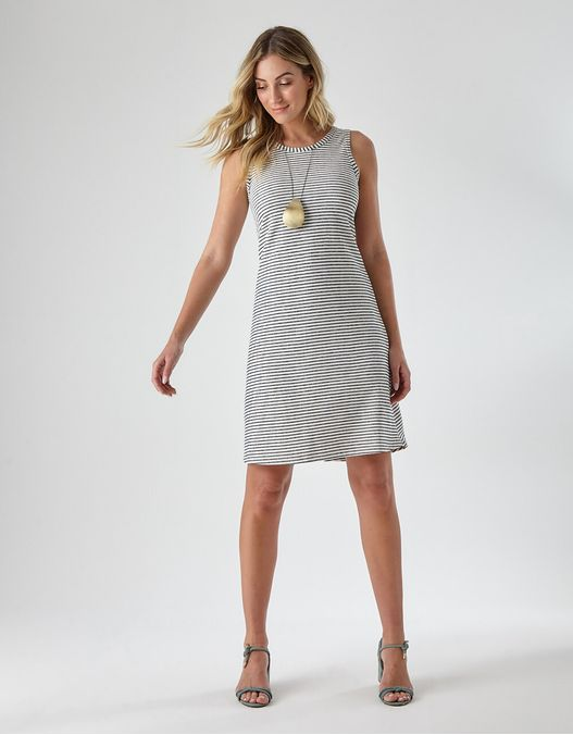 020723_0003_1-VESTIDO-STRIPE-BASIC