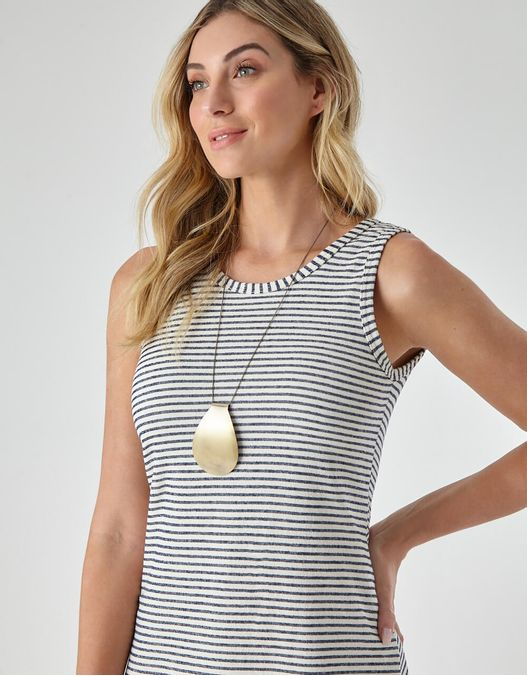 020723_0003_2-VESTIDO-STRIPE-BASIC