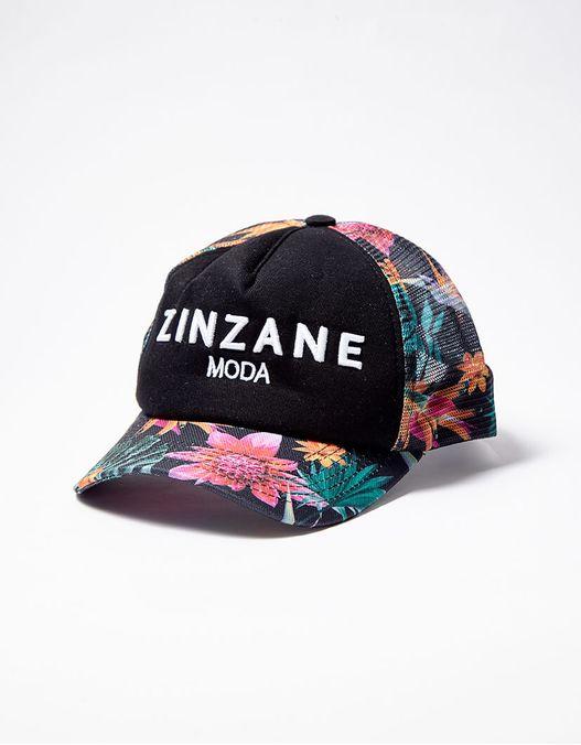 021289_0002_1-BONE-FLORAL-ZINZANE
