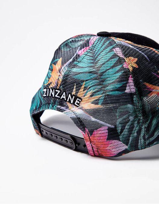 021289_0002_2-BONE-FLORAL-ZINZANE