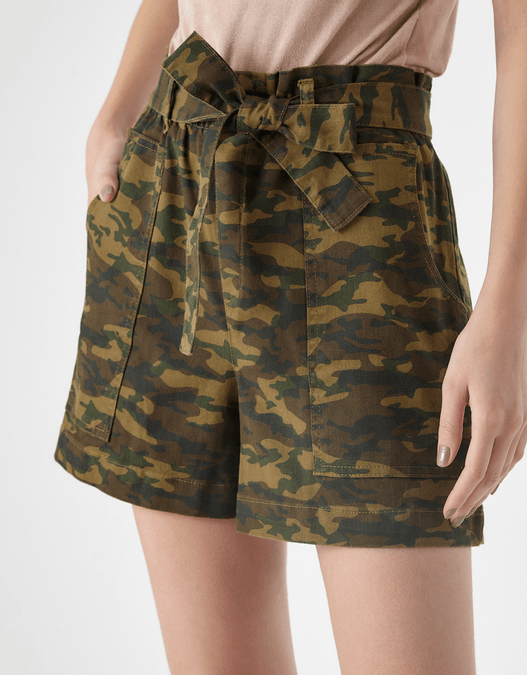 021396_0037_1-SHORT-CLOCHARD-CAMUFLADO